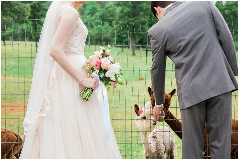 Atlanta Wedding Photographer - Krista Turner Photography_0913.jpg