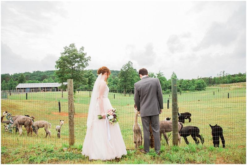 Atlanta Wedding Photographer - Krista Turner Photography_0914.jpg