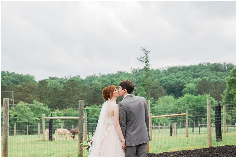 Atlanta Wedding Photographer - Krista Turner Photography_0915.jpg