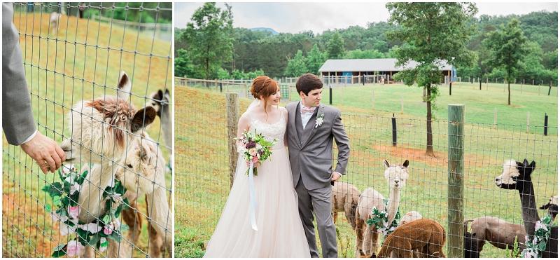 Atlanta Wedding Photographer - Krista Turner Photography_0916.jpg
