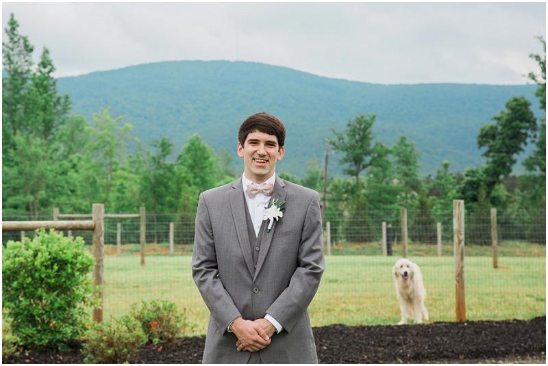 Atlanta Wedding Photographer - Krista Turner Photography_0917.jpg