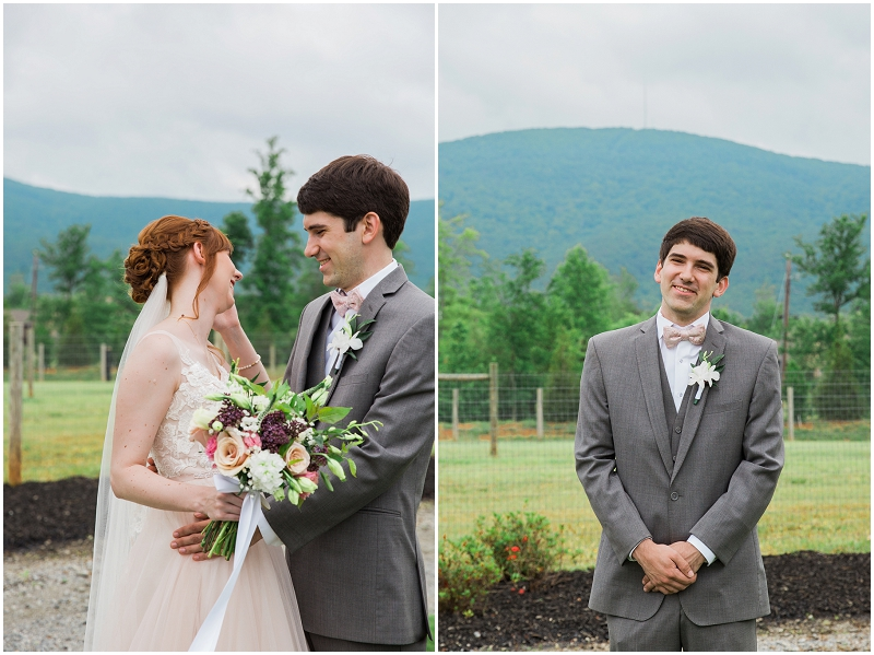 Atlanta Wedding Photographer - Krista Turner Photography_0918.jpg