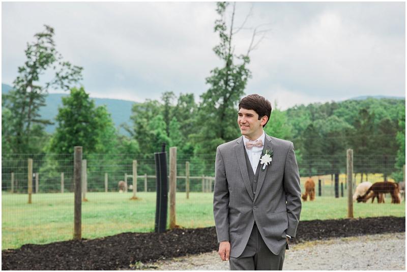 Atlanta Wedding Photographer - Krista Turner Photography_0919.jpg