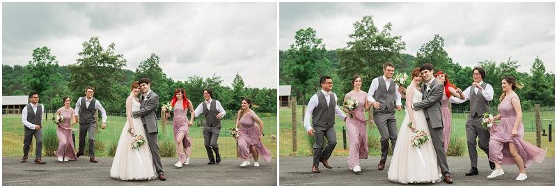 Atlanta Wedding Photographer - Krista Turner Photography_0922.jpg