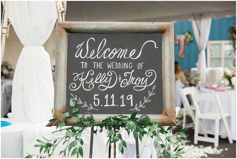 Atlanta Wedding Photographer - Krista Turner Photography_0925.jpg