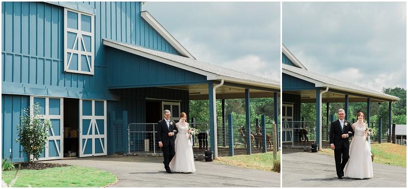 Atlanta Wedding Photographer - Krista Turner Photography_0930.jpg