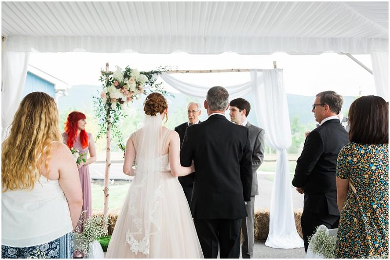 Atlanta Wedding Photographer - Krista Turner Photography_0931.jpg