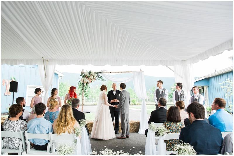 Atlanta Wedding Photographer - Krista Turner Photography_0932.jpg