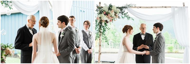 Atlanta Wedding Photographer - Krista Turner Photography_0933.jpg