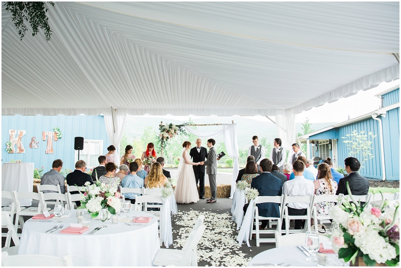 Atlanta Wedding Photographer - Krista Turner Photography_0935.jpg