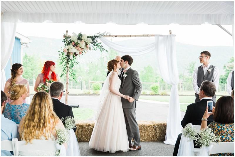 Atlanta Wedding Photographer - Krista Turner Photography_0936.jpg
