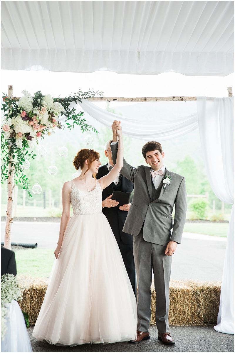 Atlanta Wedding Photographer - Krista Turner Photography_0938.jpg