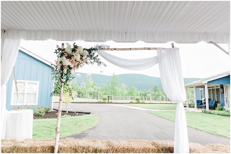 Atlanta Wedding Photographer - Krista Turner Photography_0941.jpg