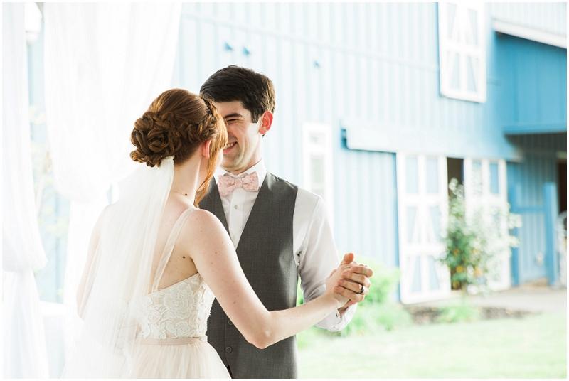 Atlanta Wedding Photographer - Krista Turner Photography_0944.jpg