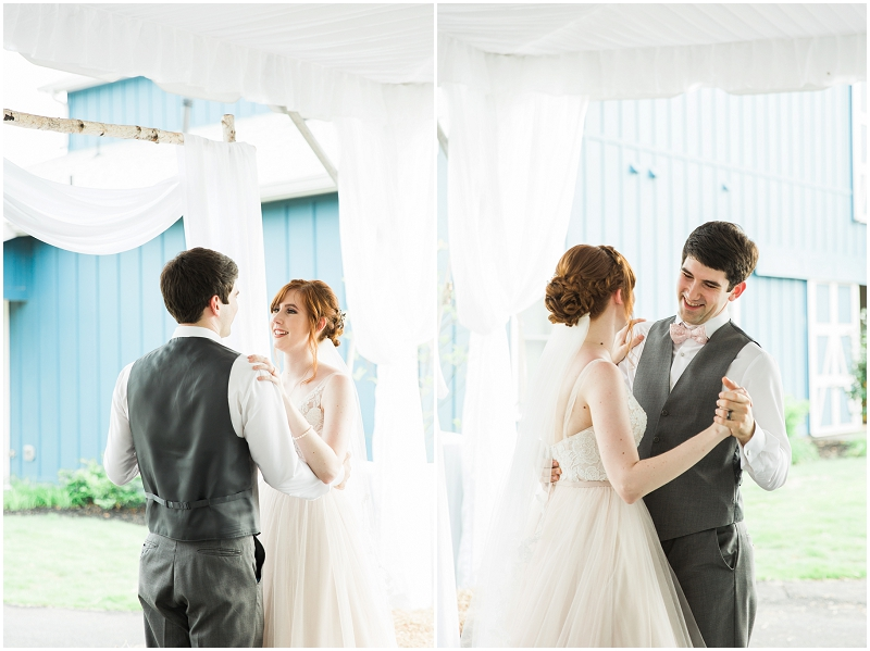 Atlanta Wedding Photographer - Krista Turner Photography_0943.jpg