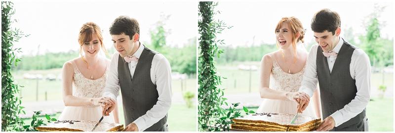 Atlanta Wedding Photographer - Krista Turner Photography_0946.jpg