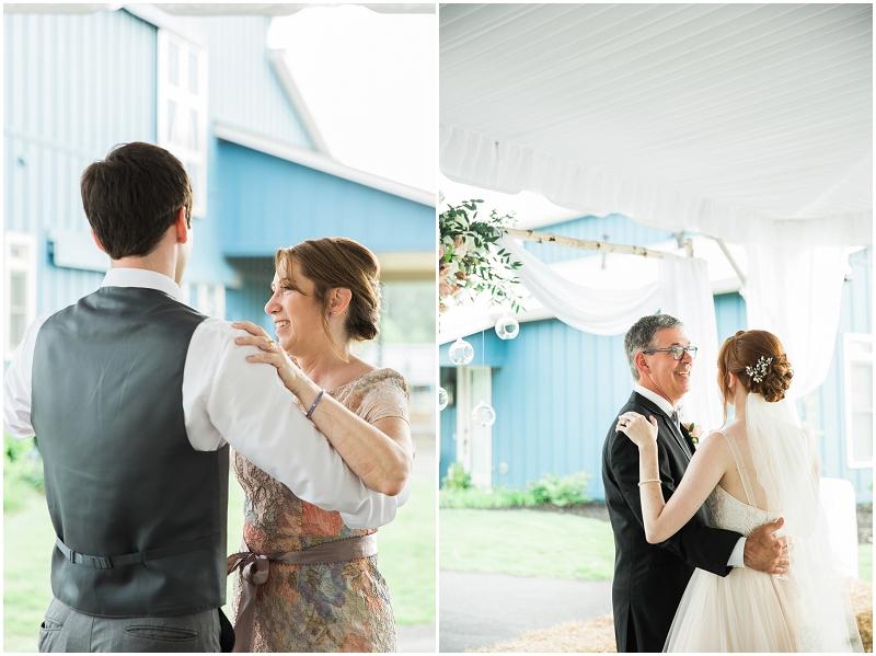 Atlanta Wedding Photographer - Krista Turner Photography_0945.jpg