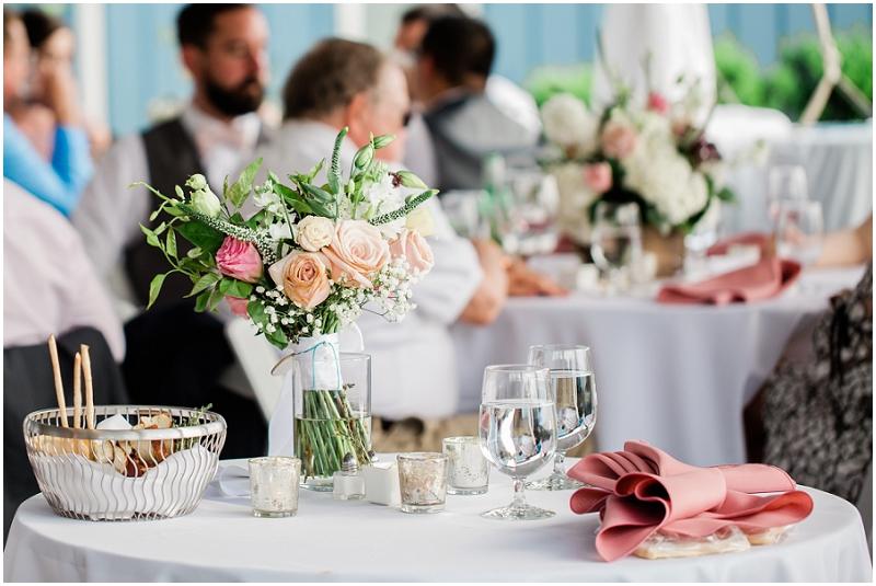 Atlanta Wedding Photographer - Krista Turner Photography_0947.jpg
