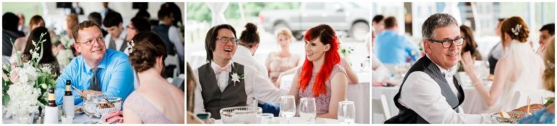Atlanta Wedding Photographer - Krista Turner Photography_0950.jpg