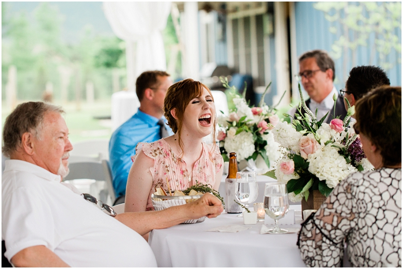 Atlanta Wedding Photographer - Krista Turner Photography_0951.jpg