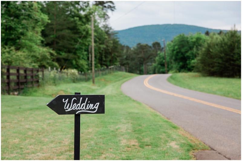 Atlanta Wedding Photographer - Krista Turner Photography_0955.jpg