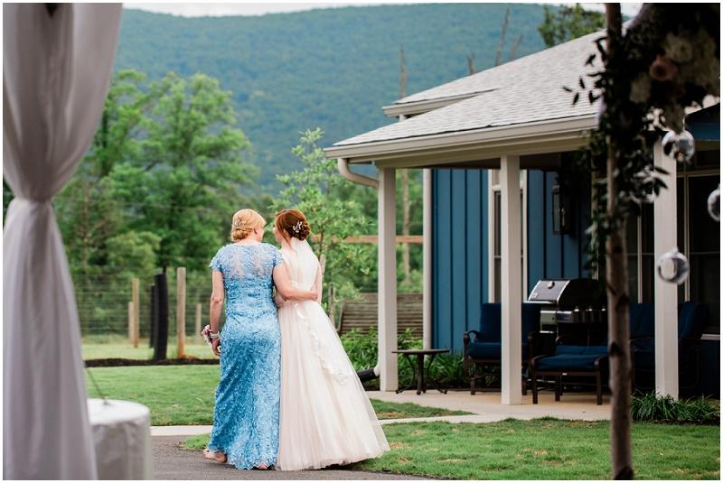 Atlanta Wedding Photographer - Krista Turner Photography_0956.jpg
