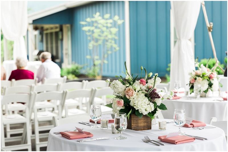 Atlanta Wedding Photographer - Krista Turner Photography_0959.jpg
