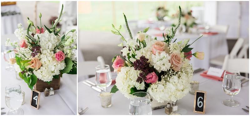 Atlanta Wedding Photographer - Krista Turner Photography_0961.jpg