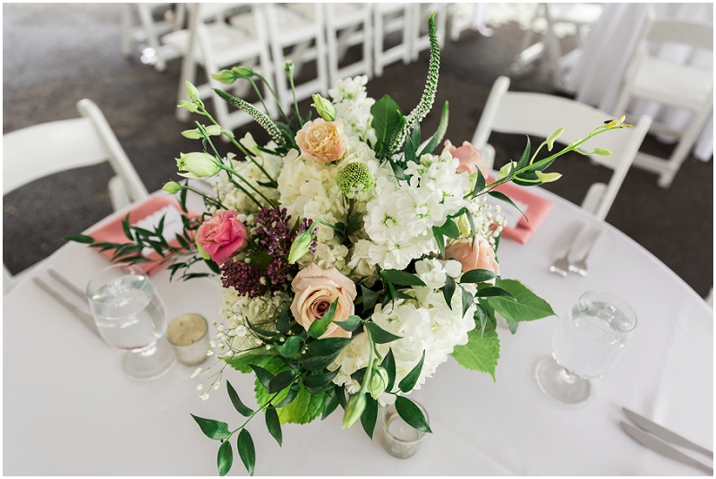 Atlanta Wedding Photographer - Krista Turner Photography_0962.jpg