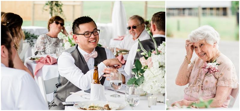 Atlanta Wedding Photographer - Krista Turner Photography_0963.jpg