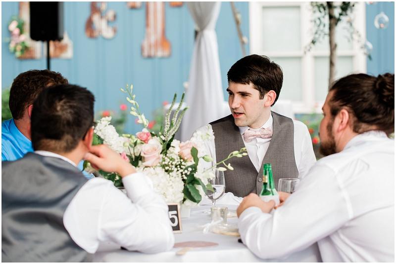 Atlanta Wedding Photographer - Krista Turner Photography_0964.jpg