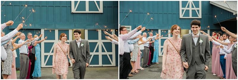 Atlanta Wedding Photographer - Krista Turner Photography_0965.jpg