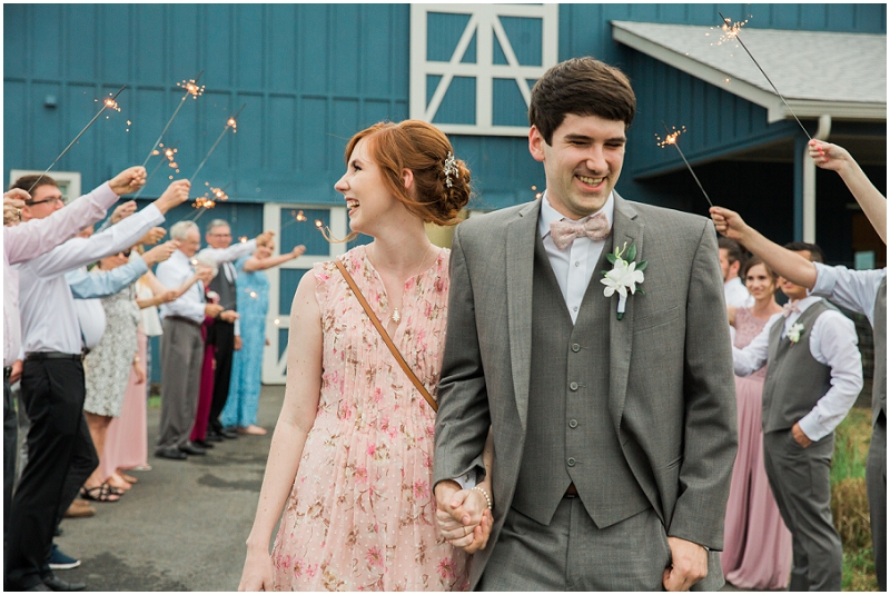 Atlanta Wedding Photographer - Krista Turner Photography_0966.jpg