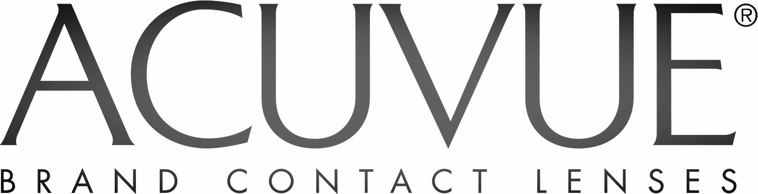 ACUVUE-Brand-Contact-Lenses-logo1.jpg