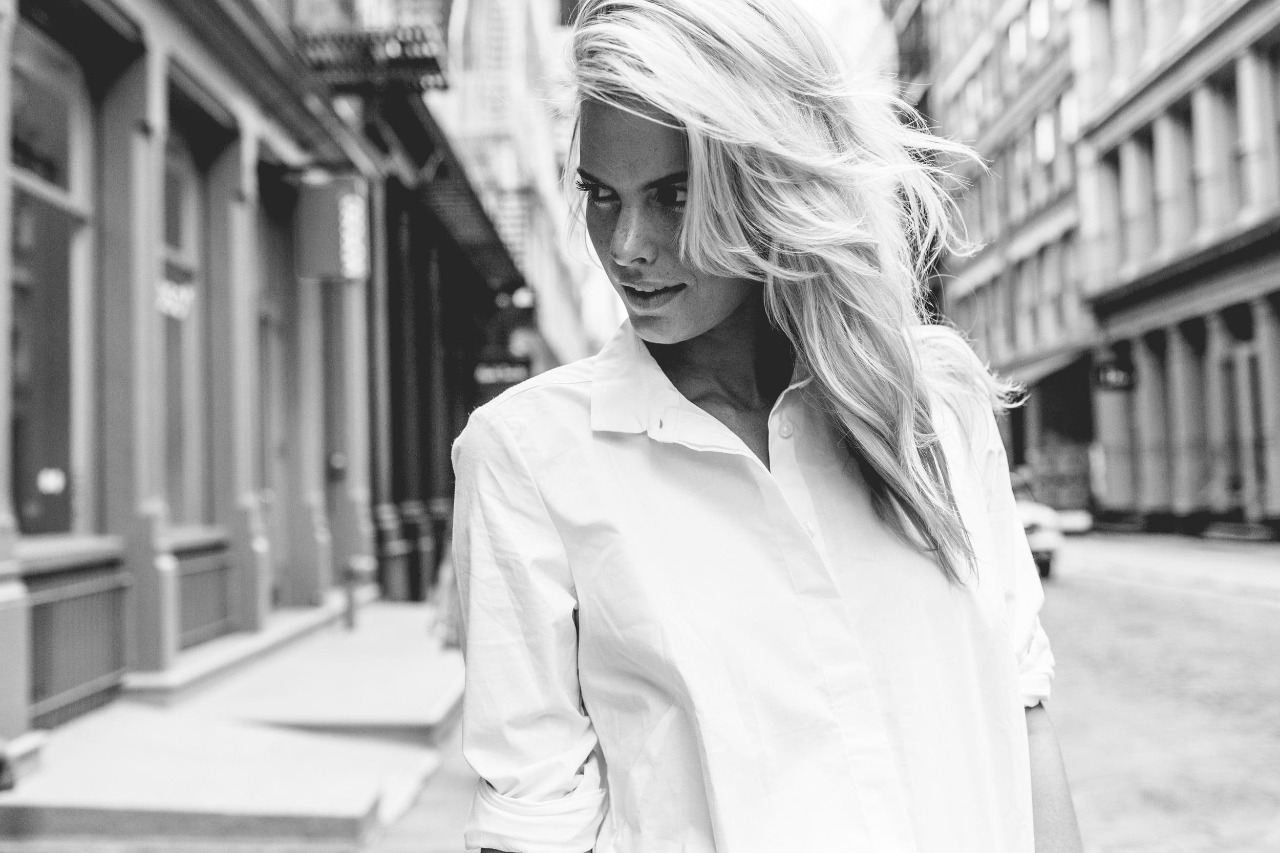 lisa-marlier-0733.jpg