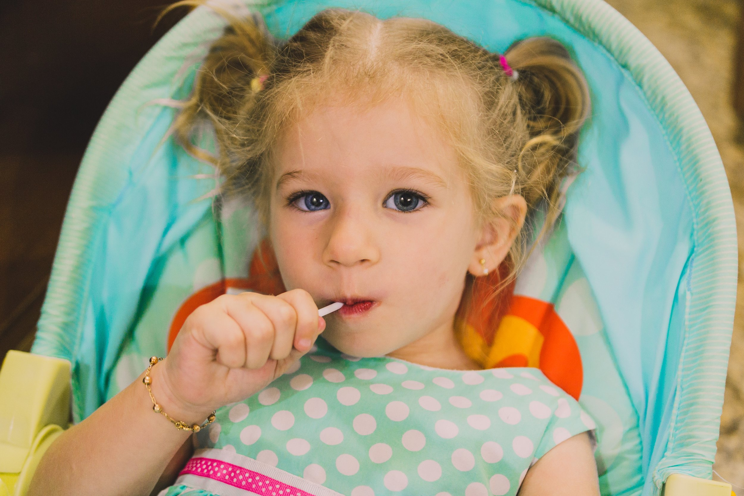 child sugar intake.jpg