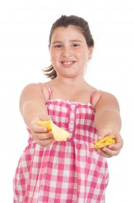 obesity and gum disease.jpg
