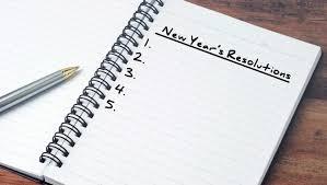 new years resolution.jpg