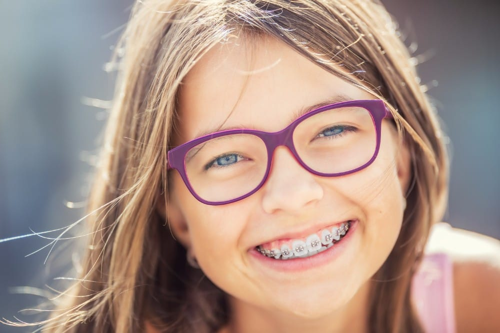 braces for kids.jpg