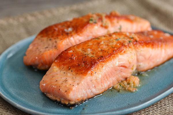 salmon Omega-3.jpg