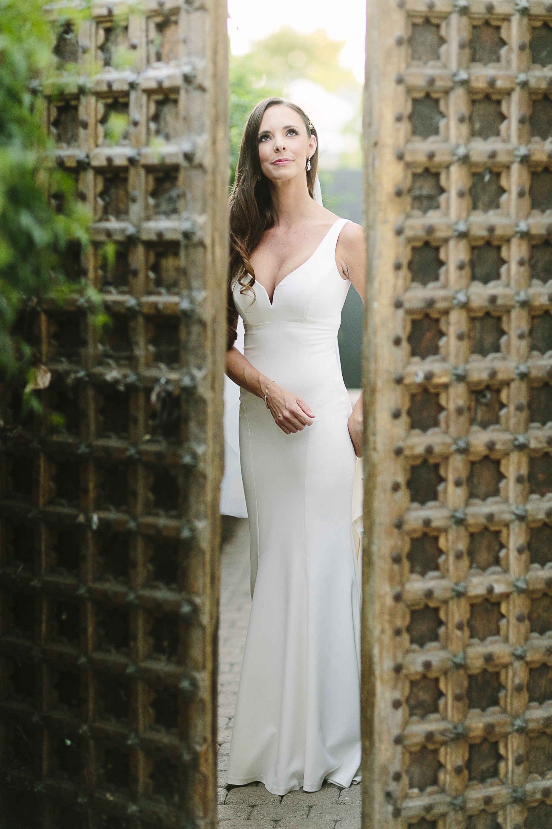 Meagan Ramirez Favorites-0007.jpg