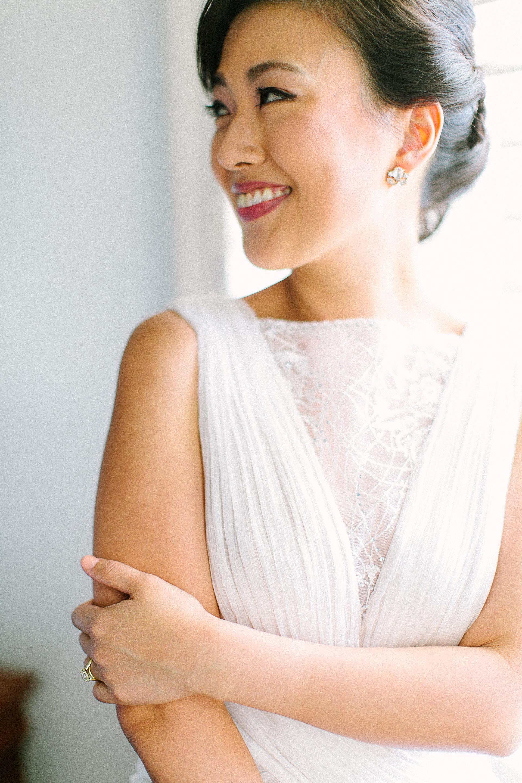 Meagan Ramirez Favorites-0012.jpg