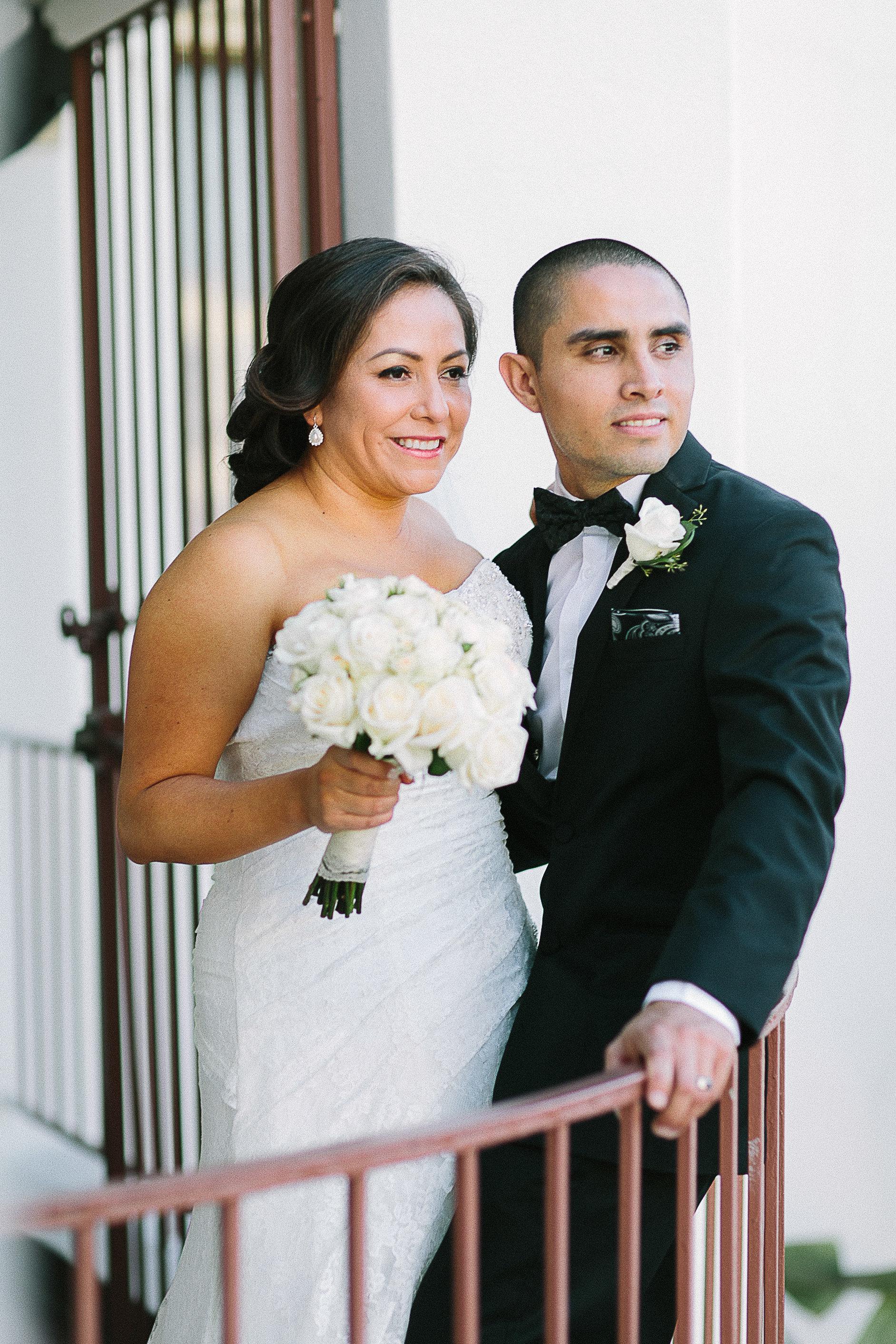 Meagan Ramirez Favorites-0015.jpg