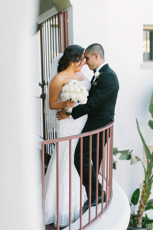 Meagan Ramirez Favorites-0014.jpg