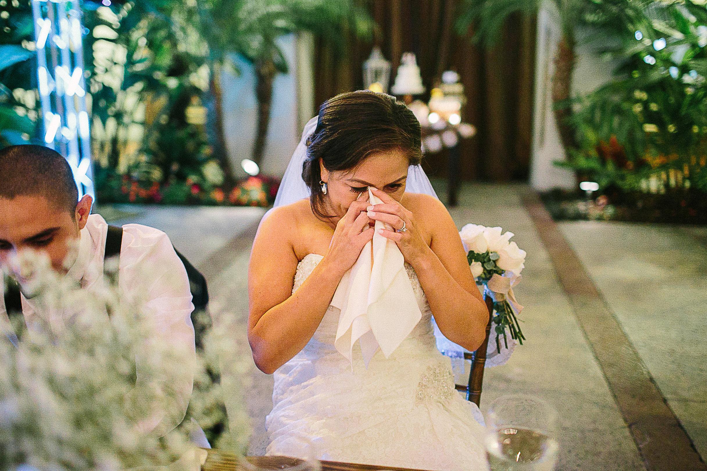 Meagan Ramirez Favorites-0034.jpg