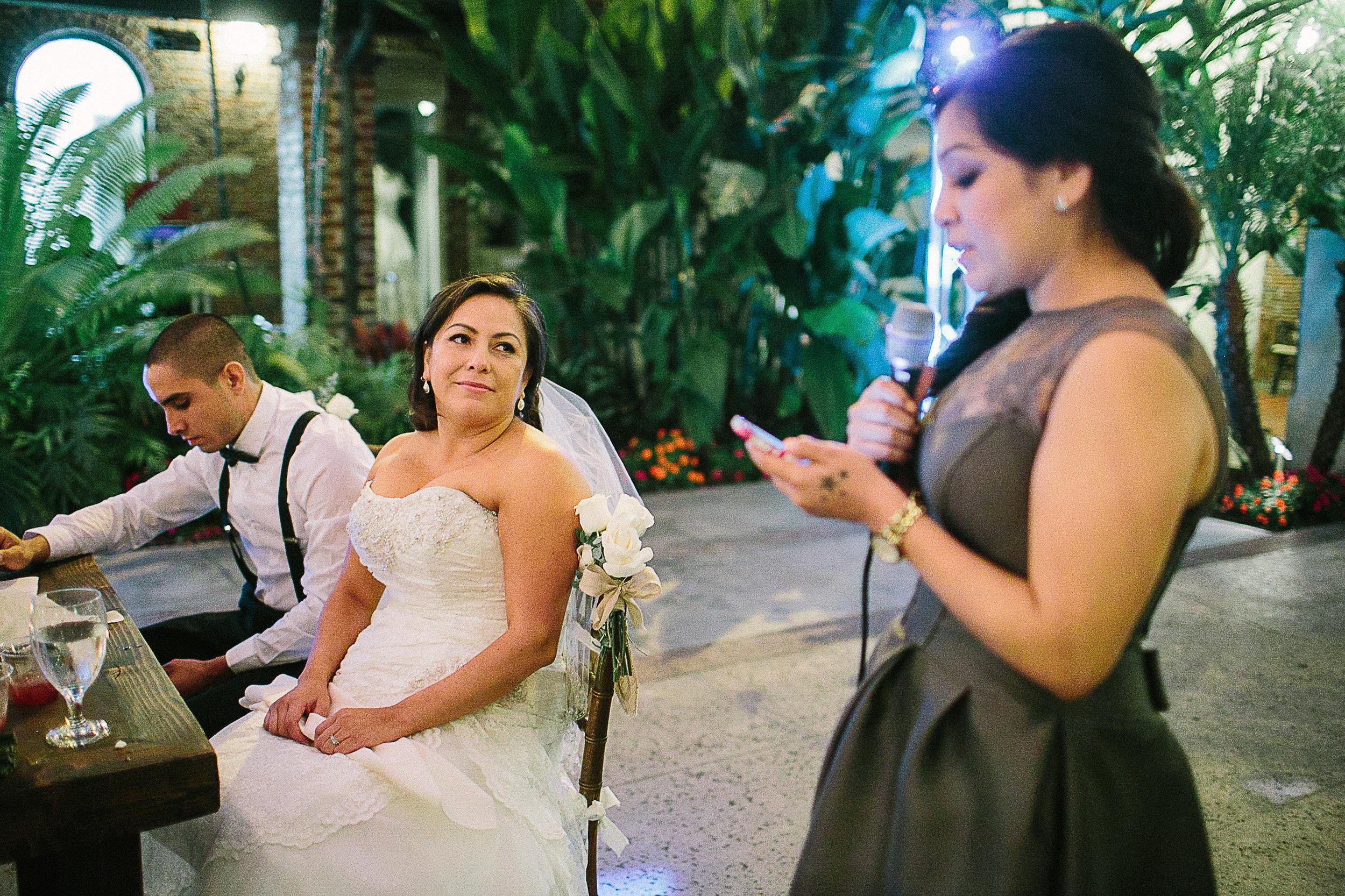 Meagan Ramirez Favorites-0033.jpg