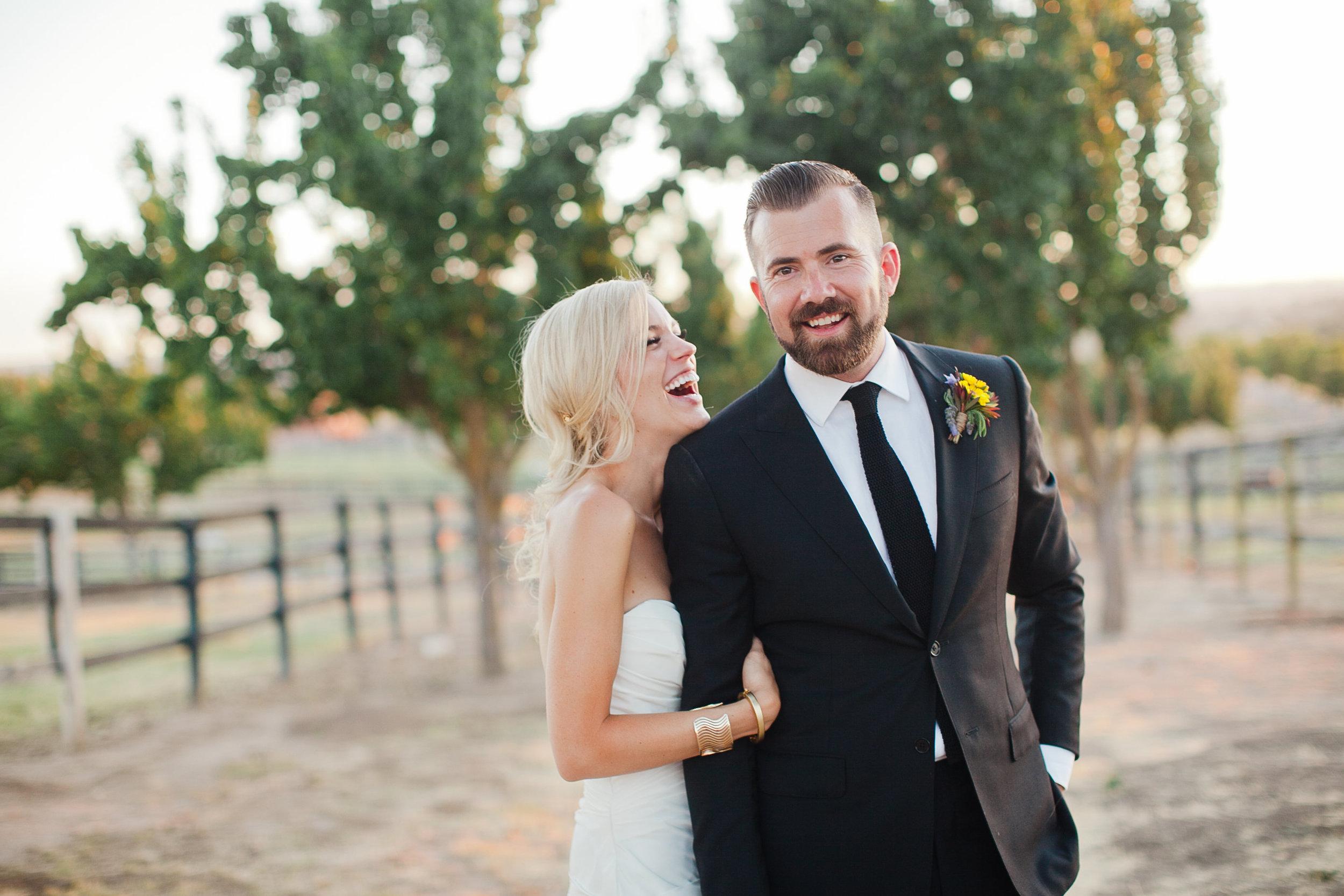 Jillian & Ian | Windfall Farms Wedding