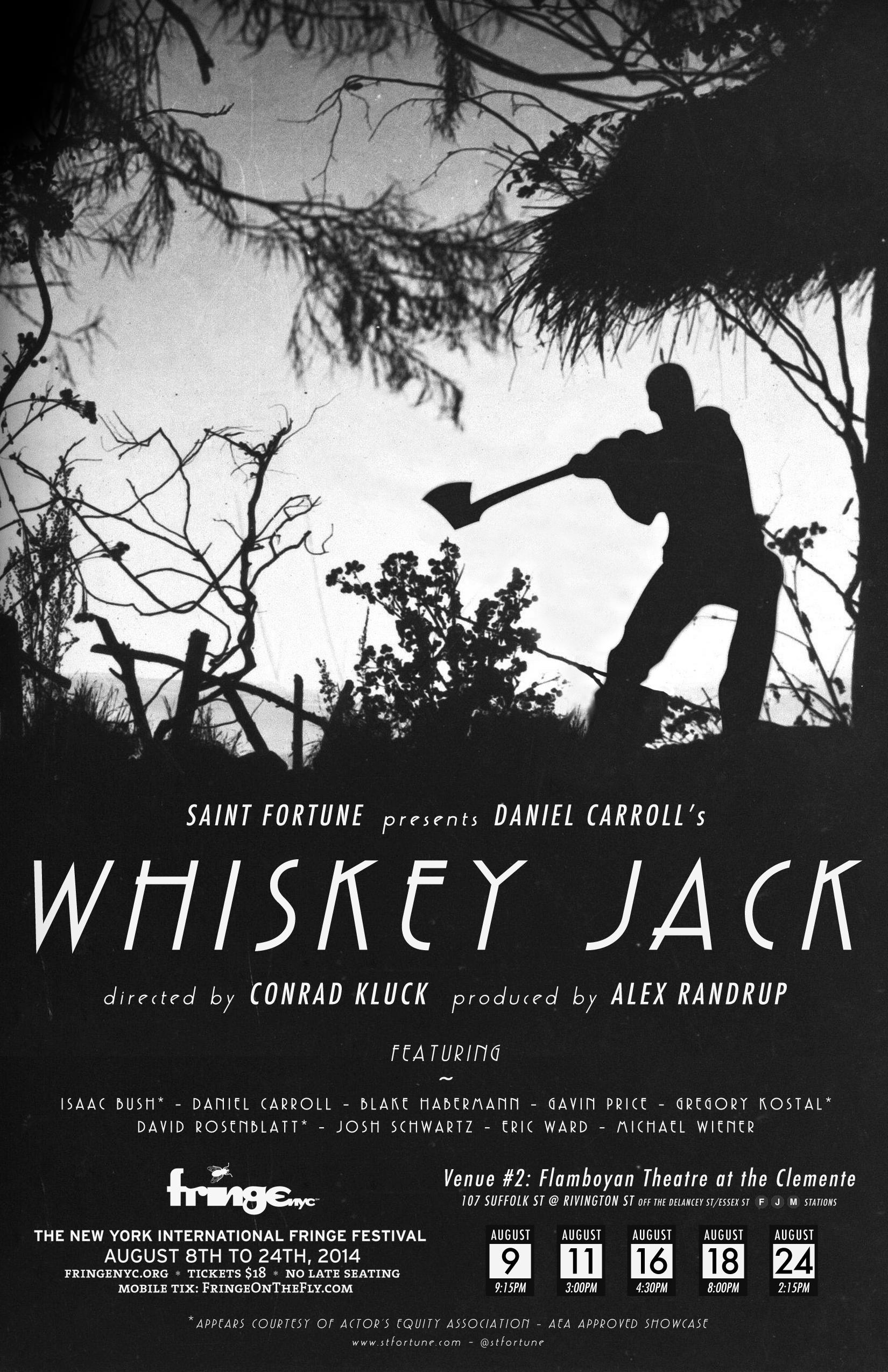 whiskeyjackposterDELIVERABLE.jpg