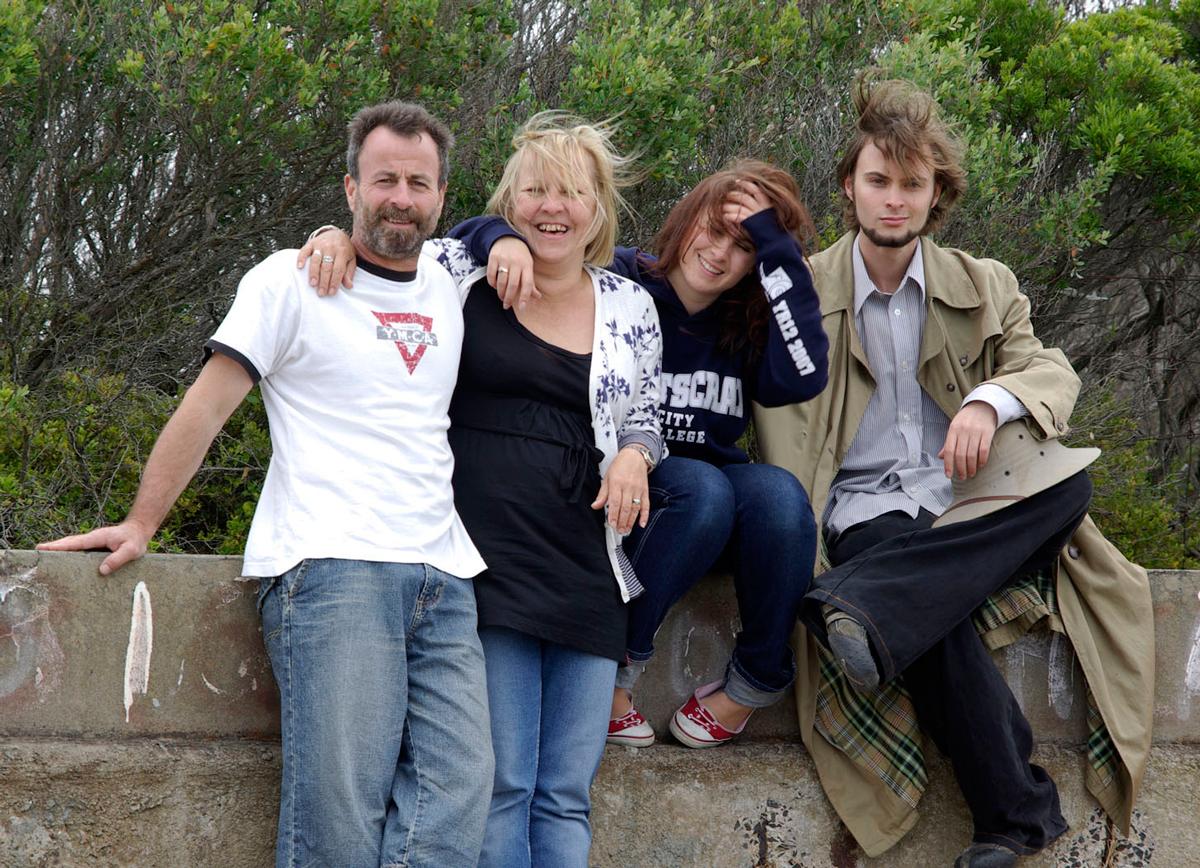 Family_Mancini.jpg