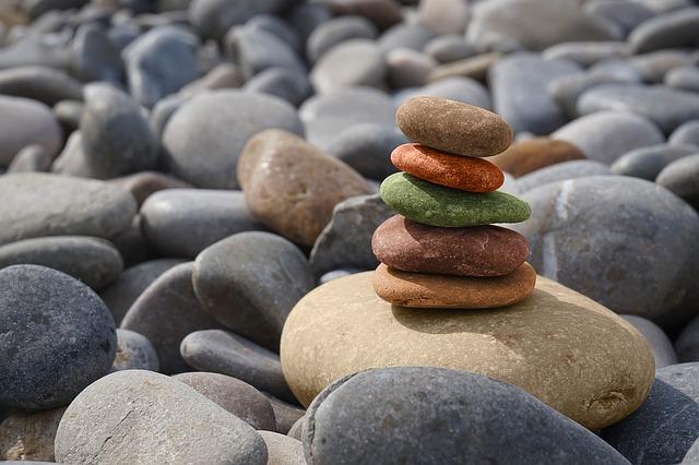 stones-2043714_640.jpg